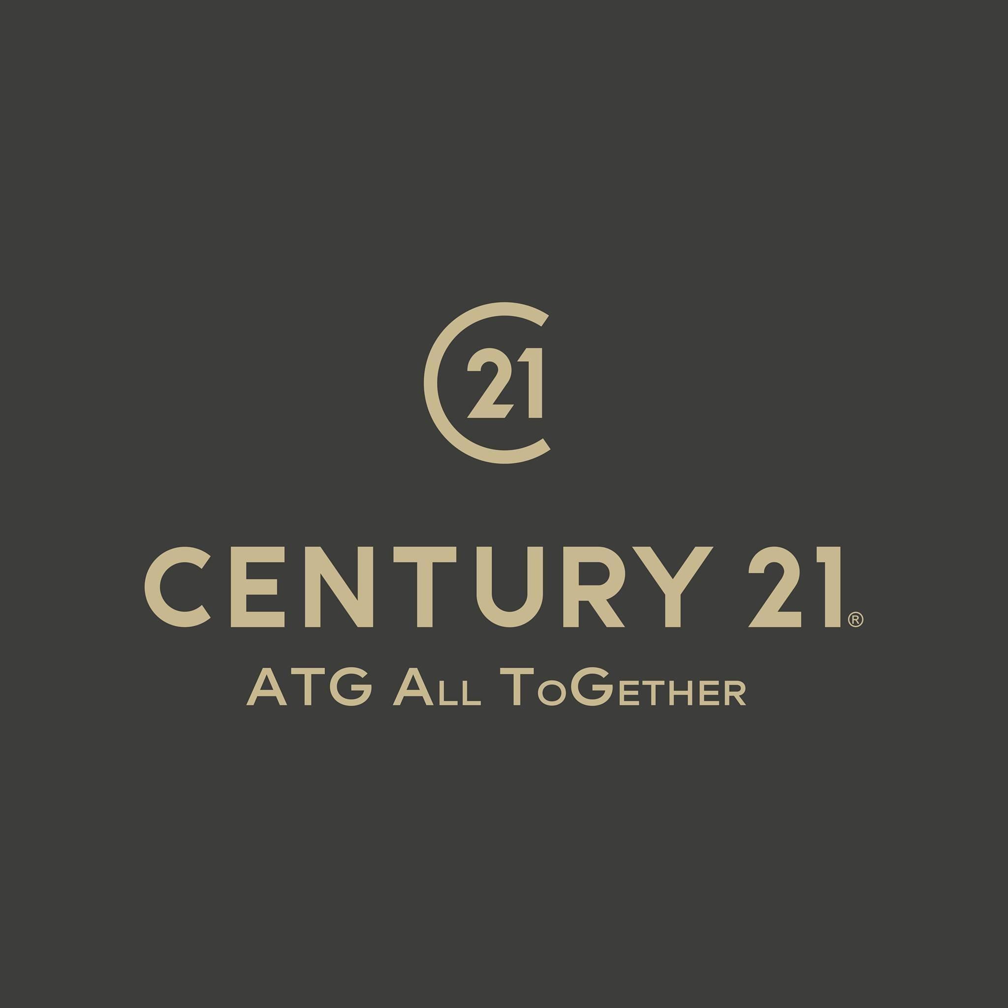 C21 ATG All ToGether