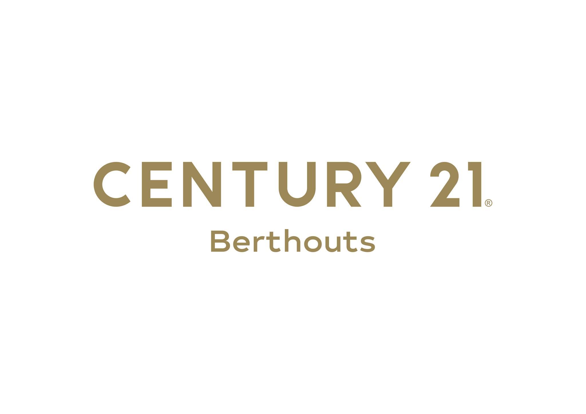 C21 Berthouts