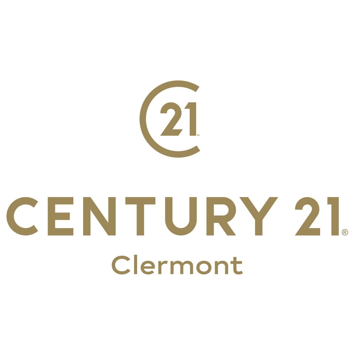 C21 clermont