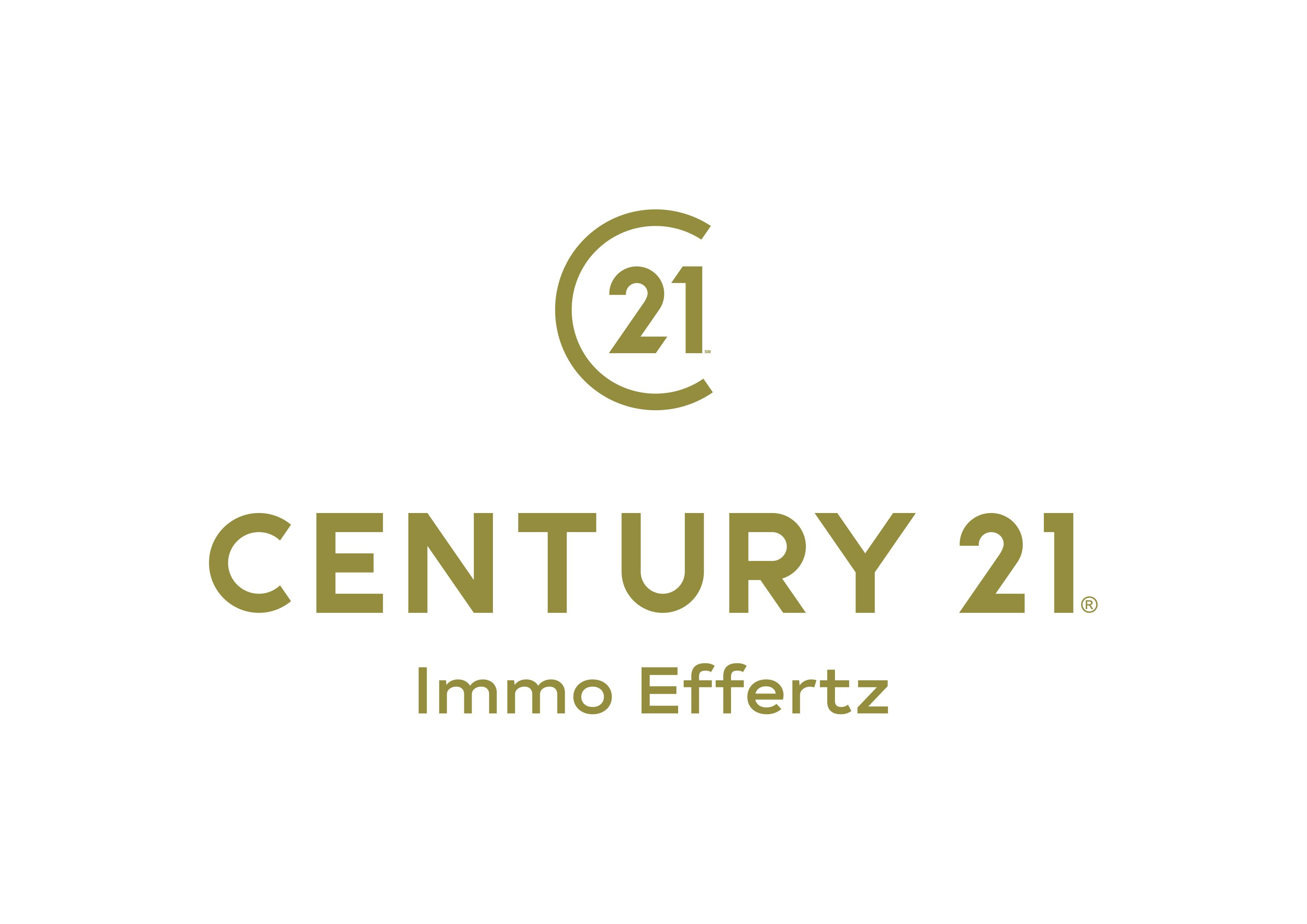 C21 Effertz