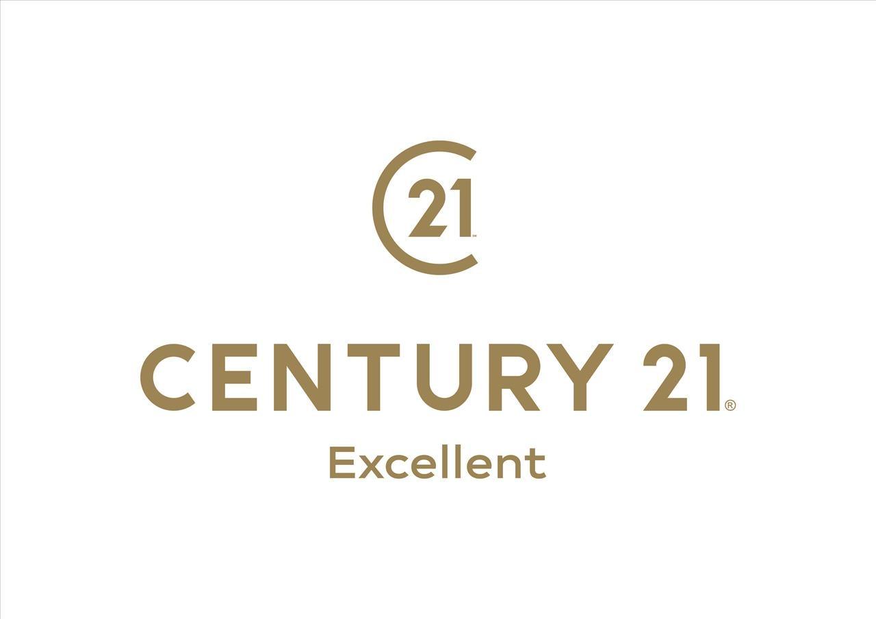 C21 Excellent