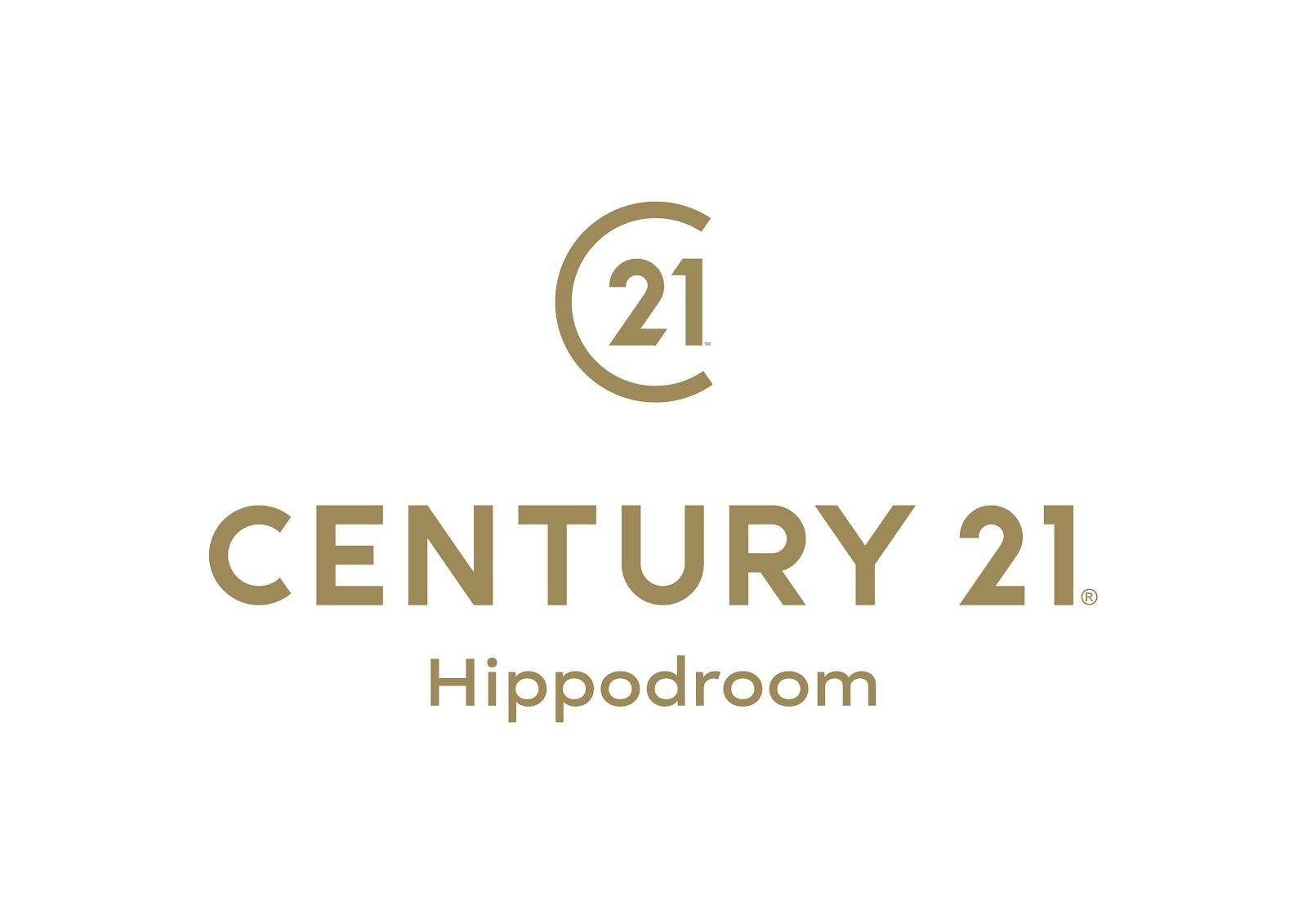C21 Hippodroom