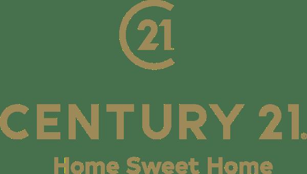 C21 home sweet home