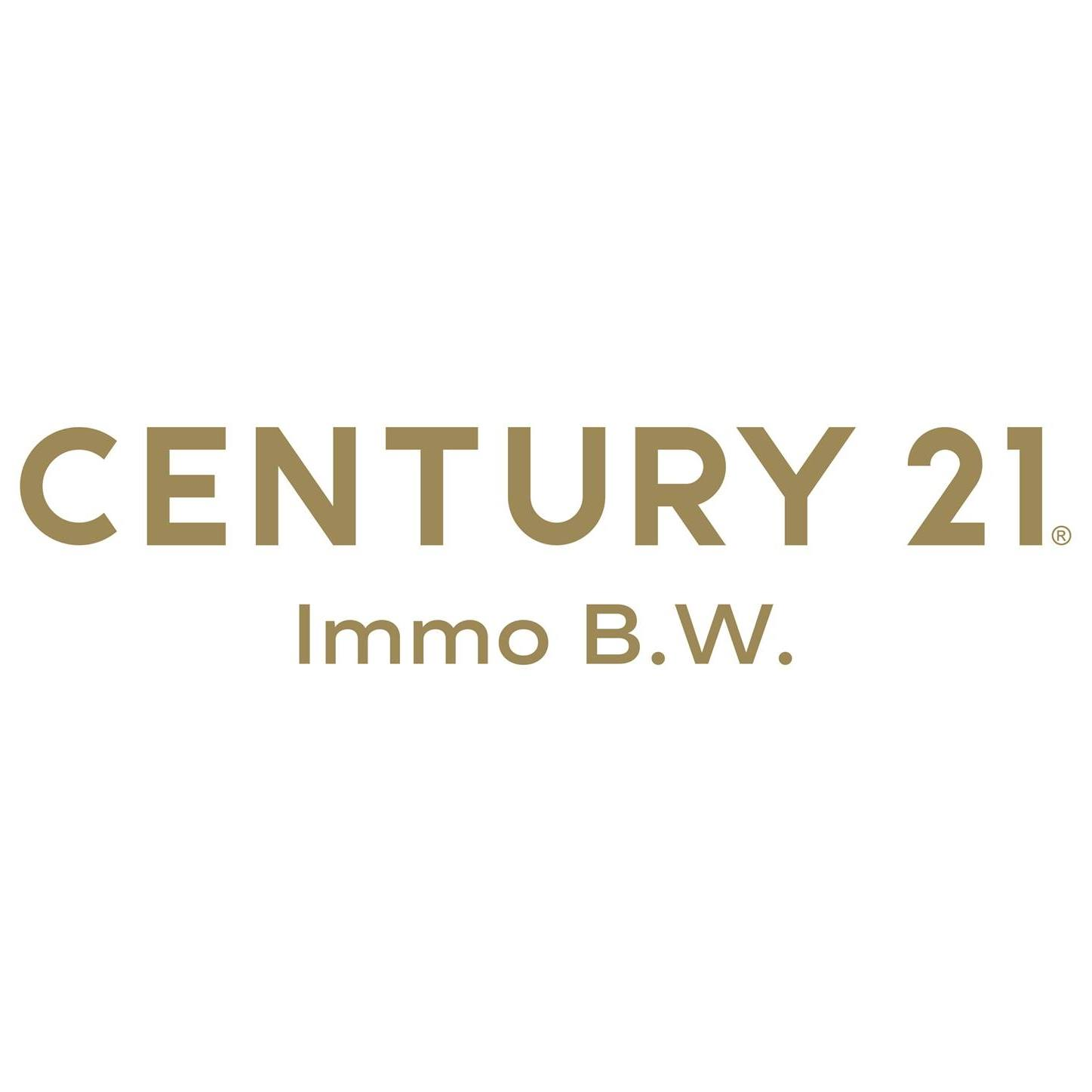 C21 immo bw