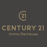 C21 immo demeuse