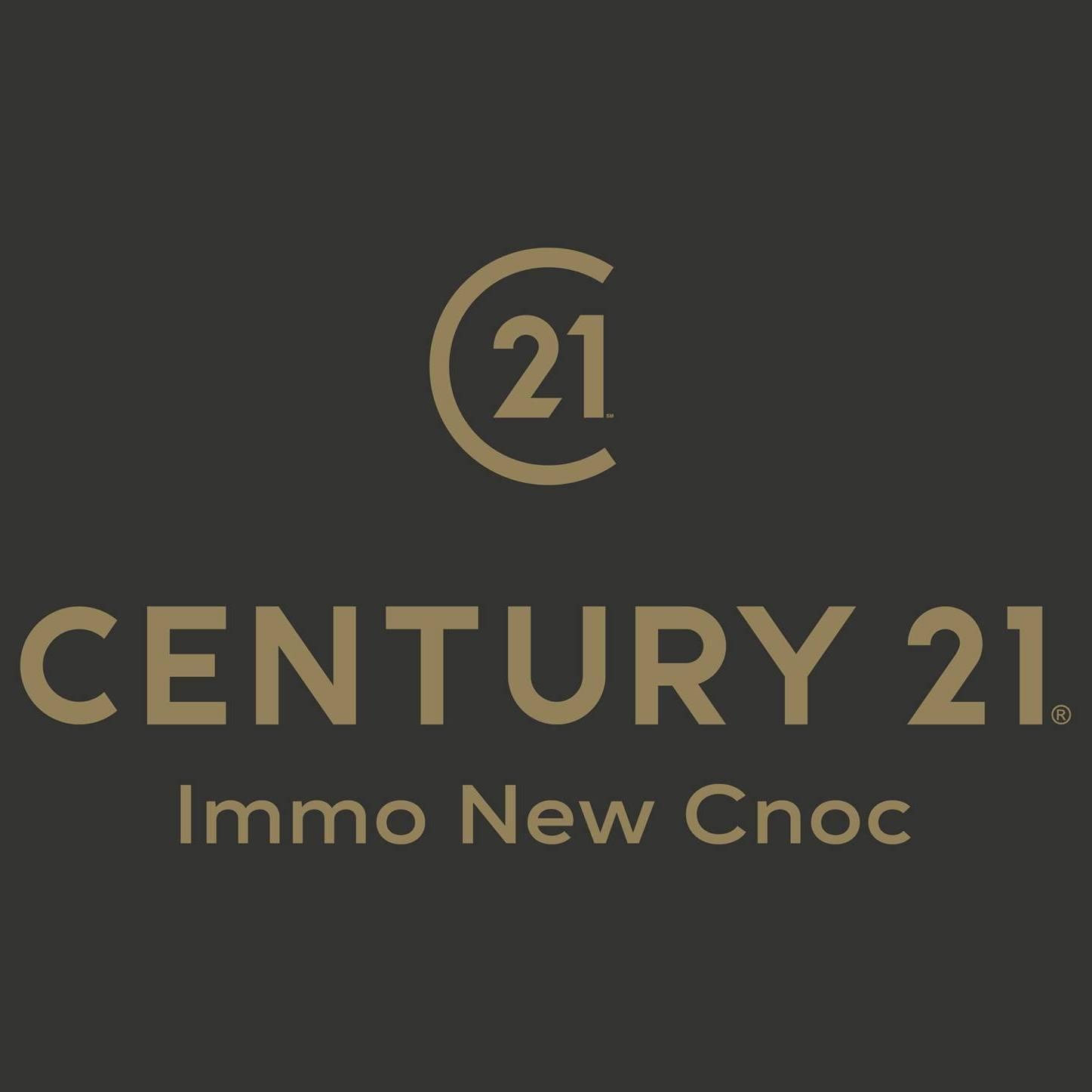 C21 Immo New Cnoc