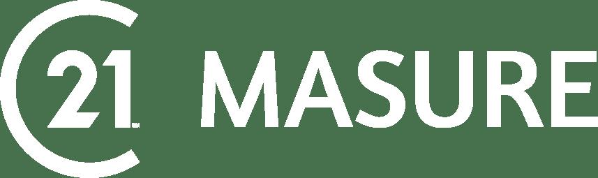 C21 masure
