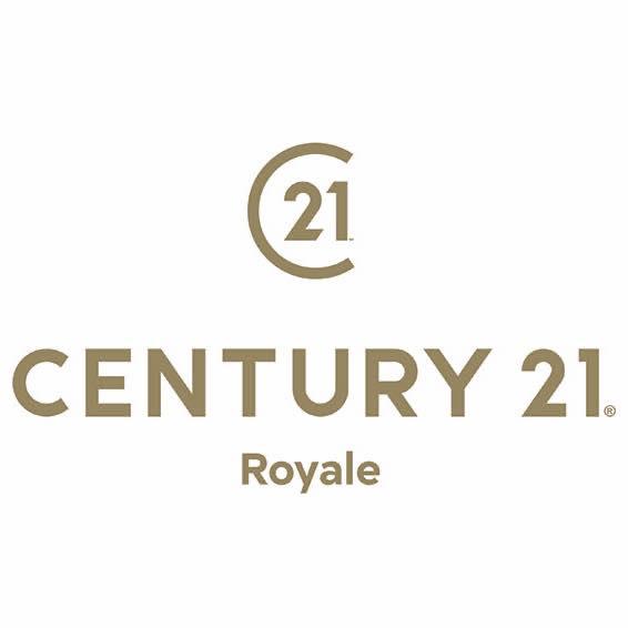 C21 royale