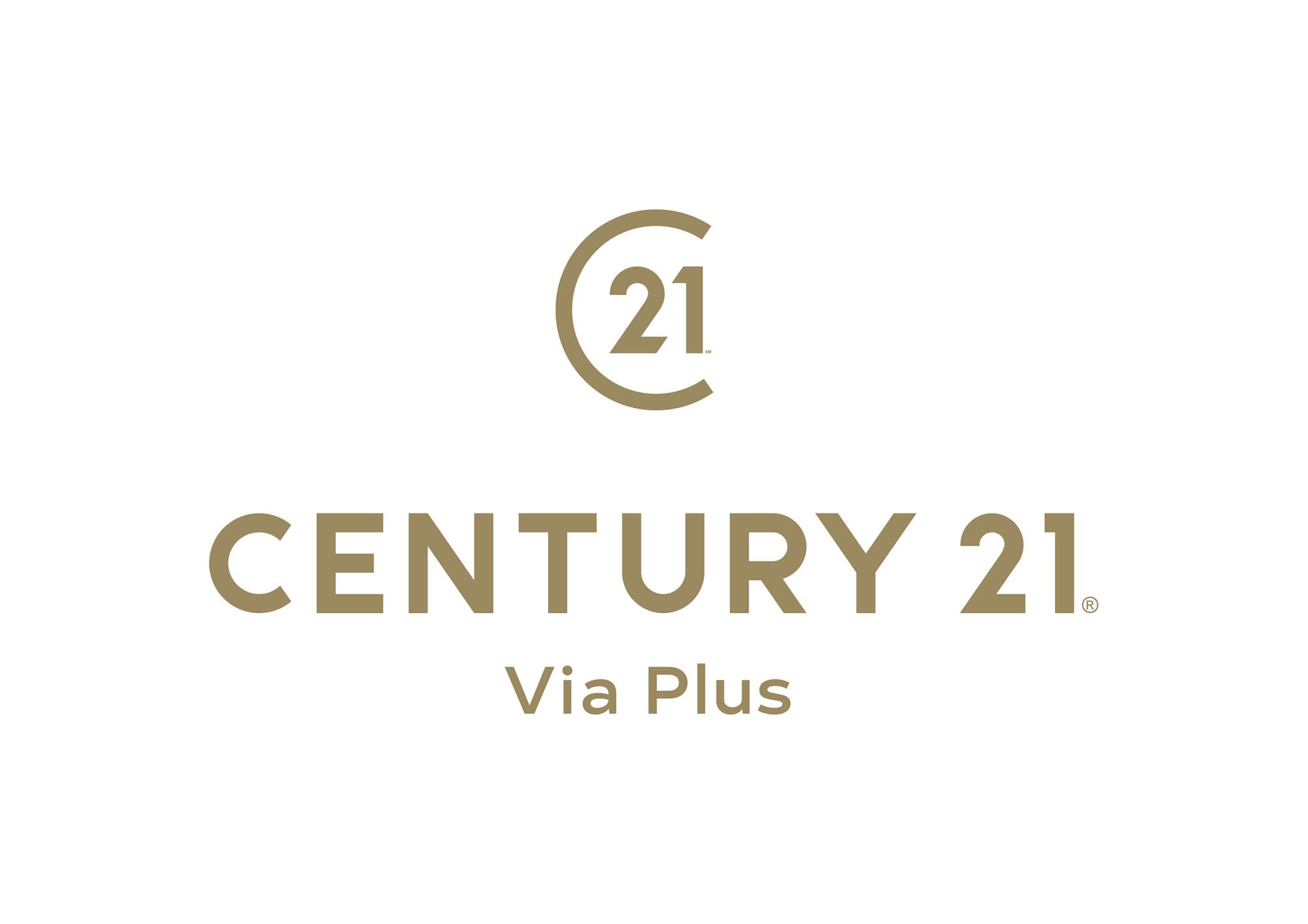 C21 via plus