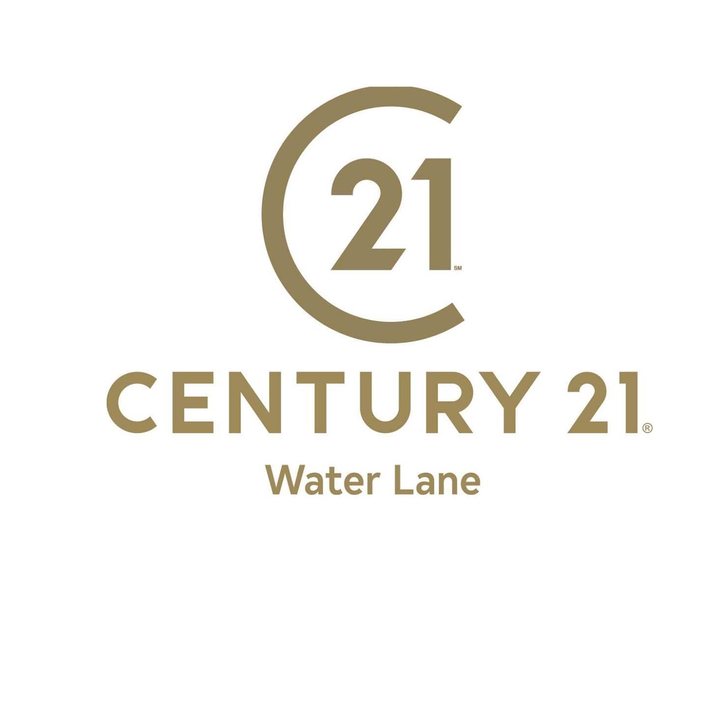 C21 waterlane