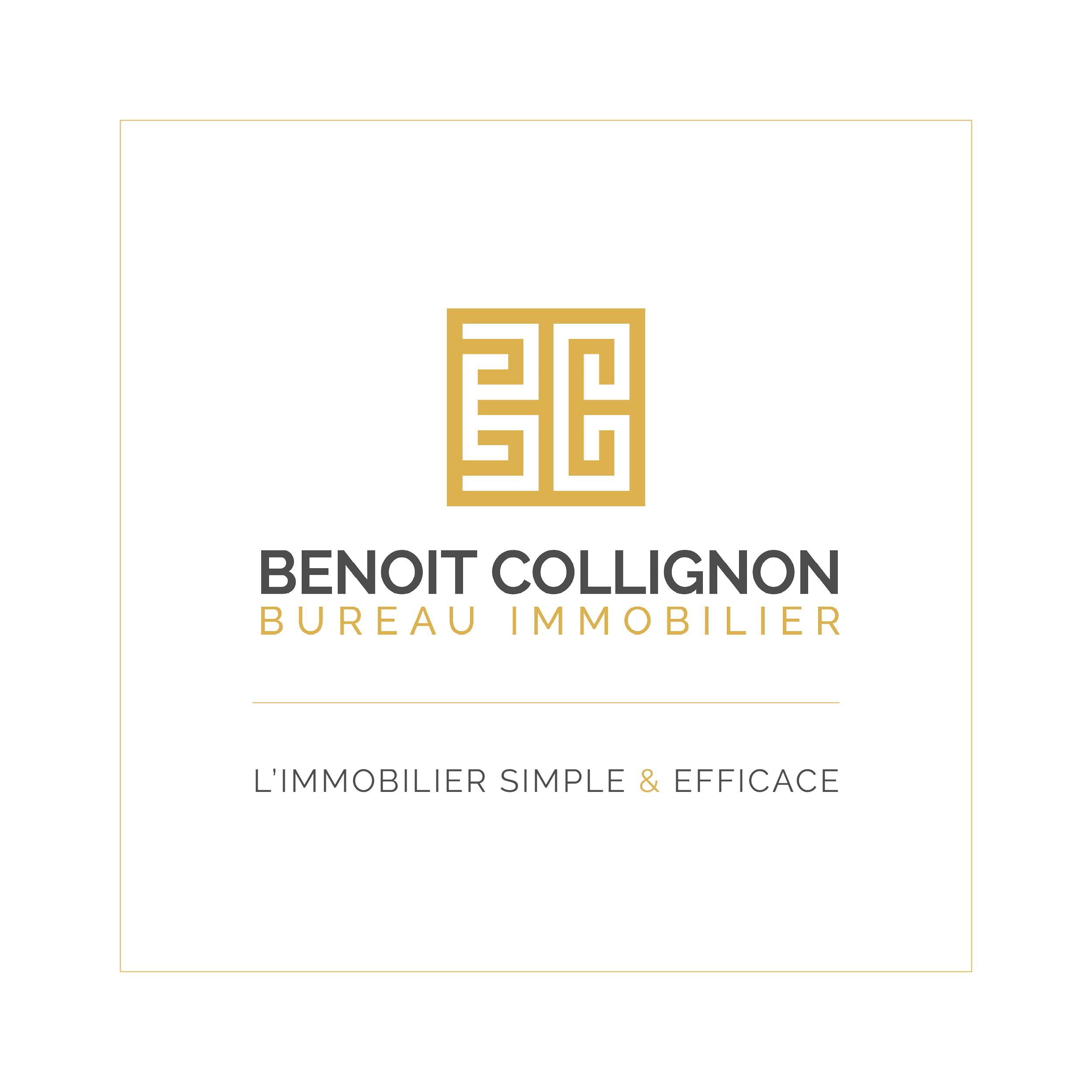 Benoit Collignon Bureau Immobilier