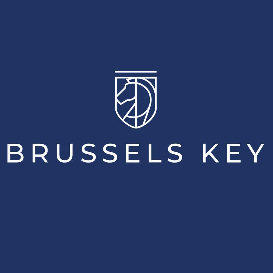 Brussels Key