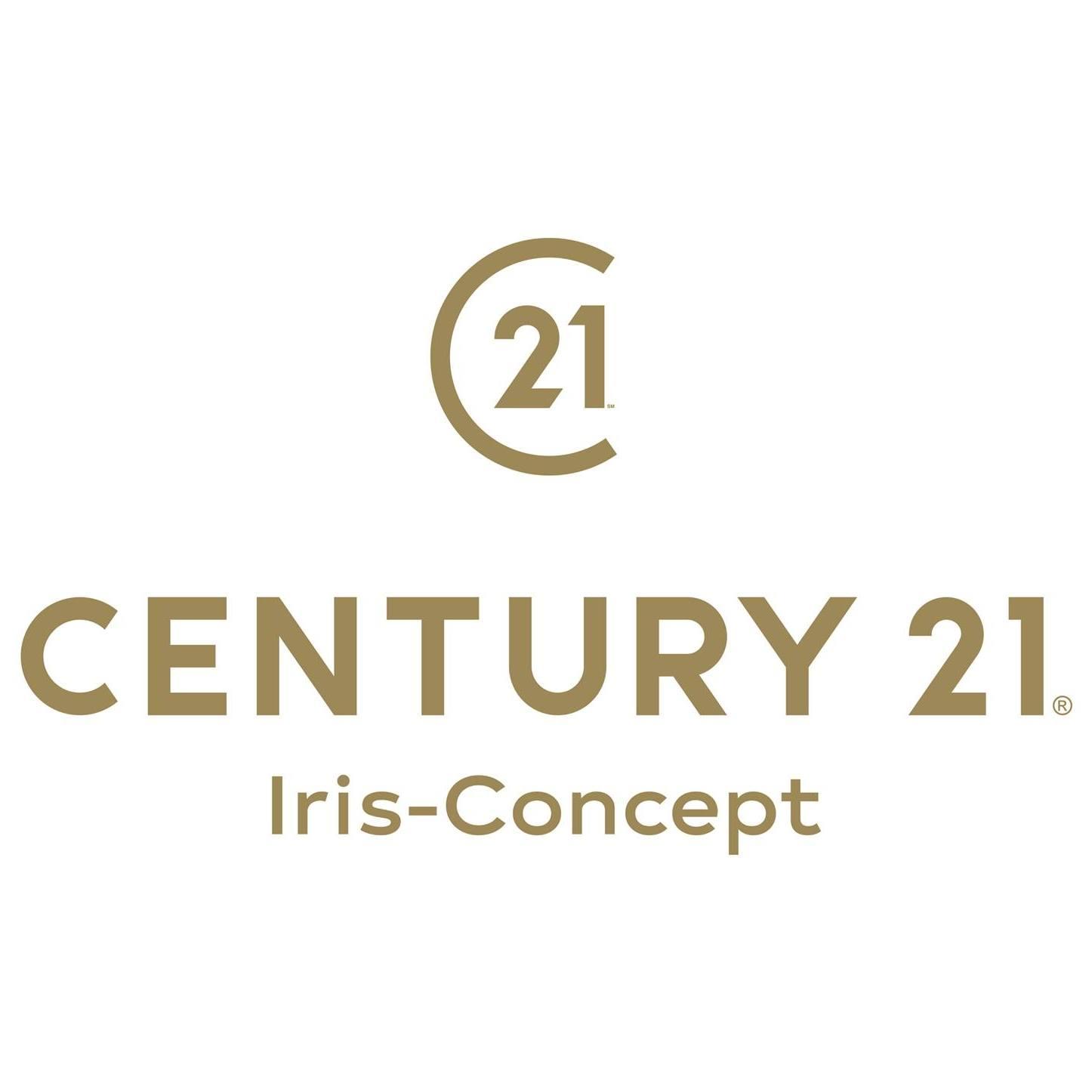 C21 Iris-Concept