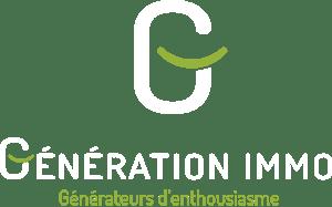 Generation Immo