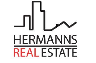 Hermanns Real Estate