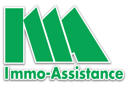 immo assistance