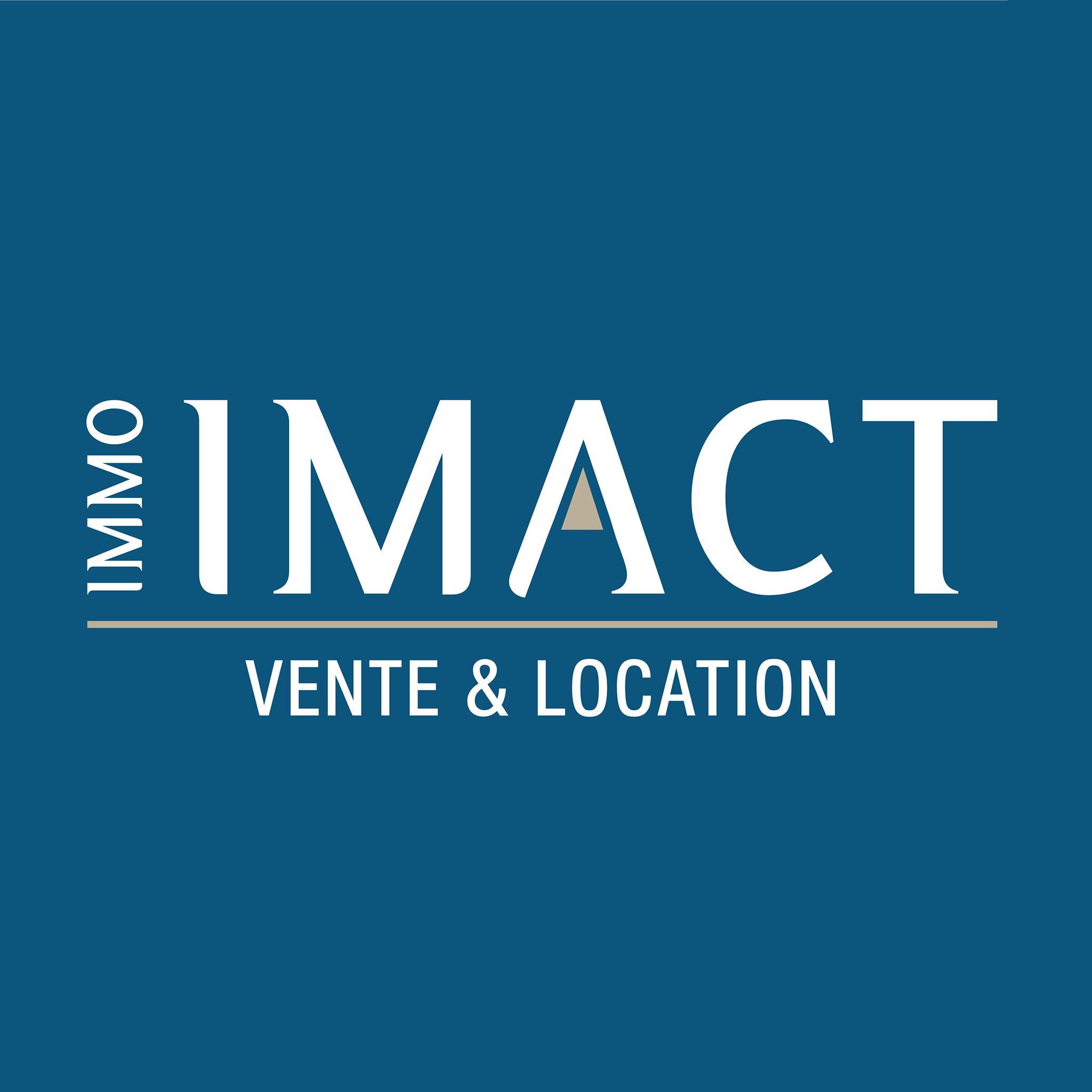 Immo Imact