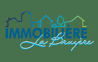 immobiliere de la Bruyere