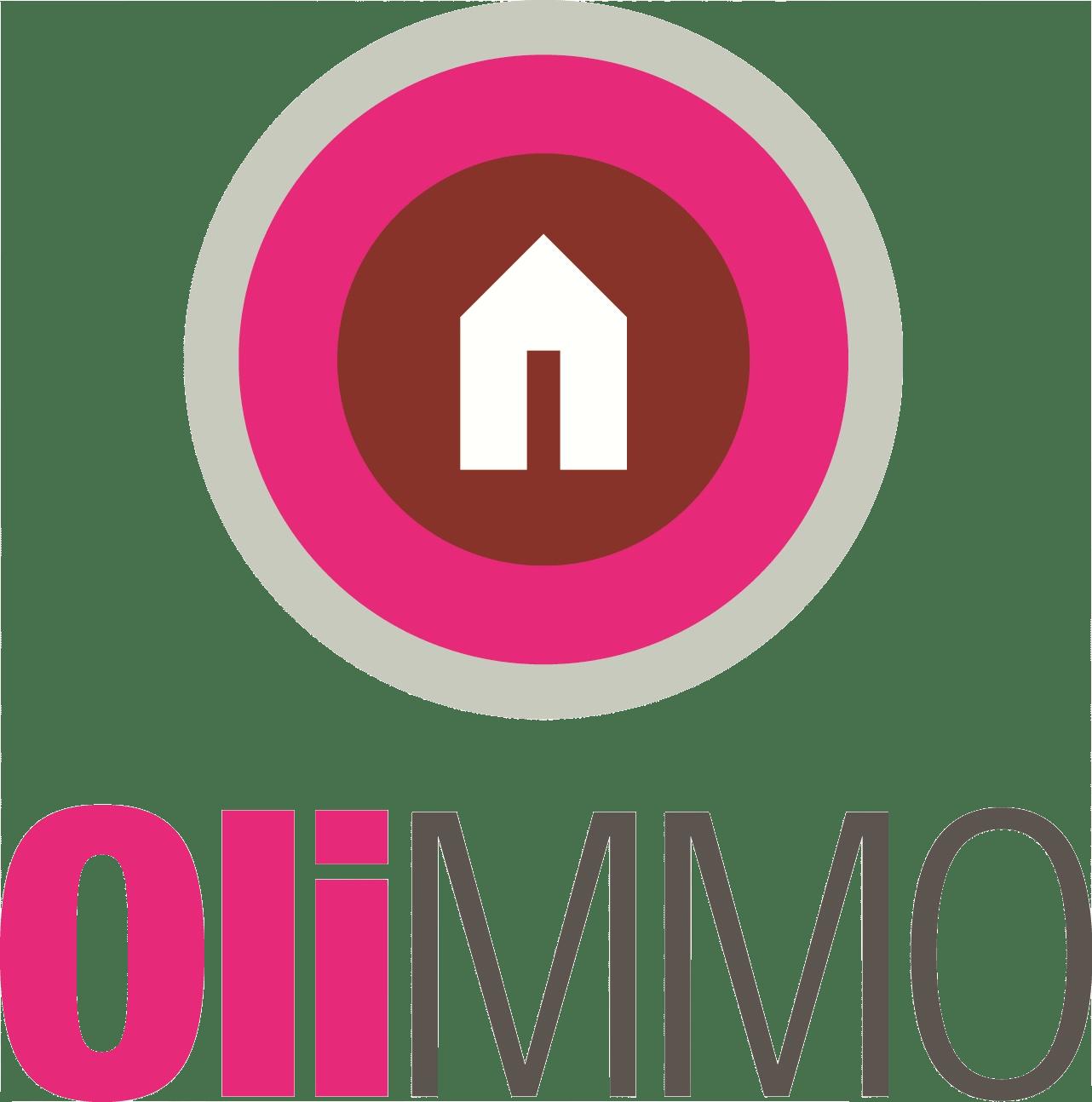 olimmo