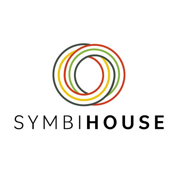 Symbihouse