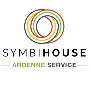 Symbihouse Ardenne Service